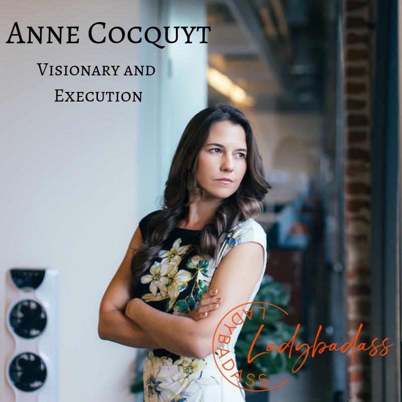 Anne Cocquyt.jpg