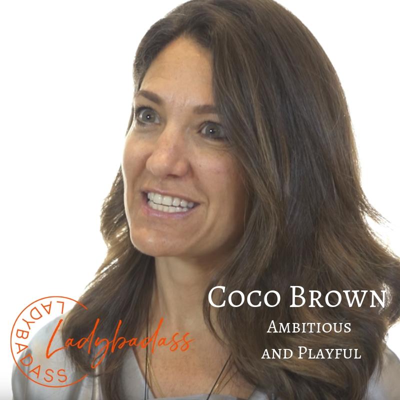 Coco Brown.jpg