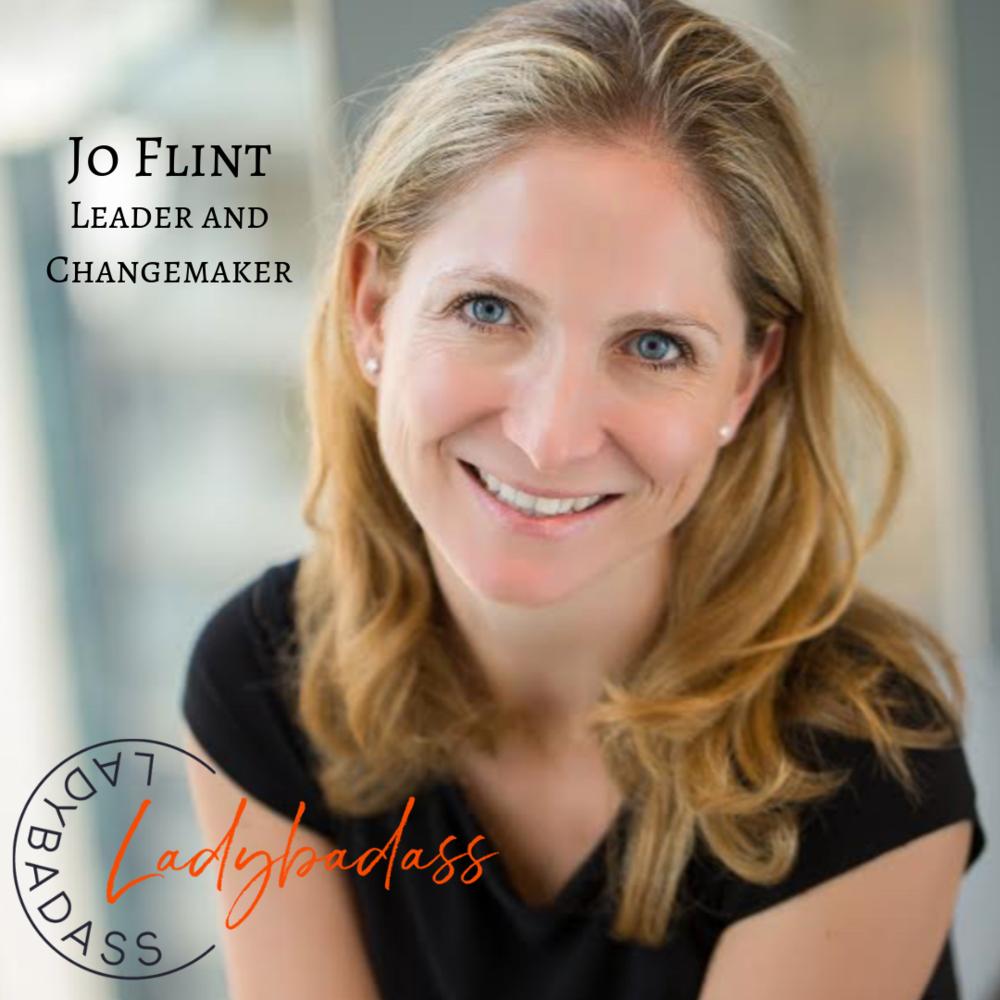 Jo Flint.png