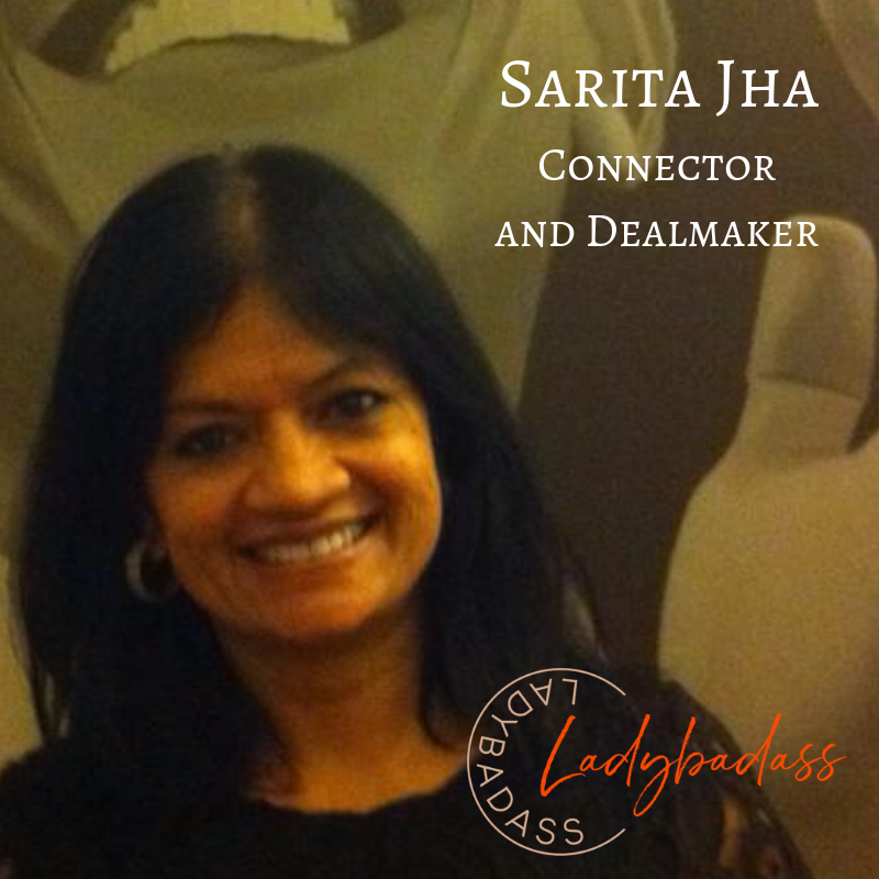 Sarita Jha.png