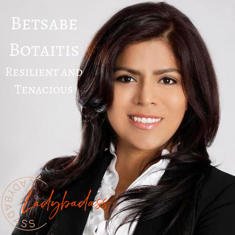 BETSABE Botaitis (1).png