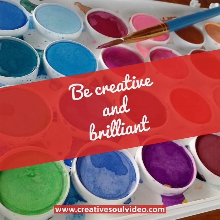 Adobe Spark-Be creative.jpg