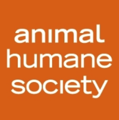Animal Humane Society.png