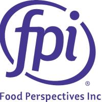 FPI.png