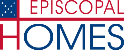 Episcopal Homes Logo.jpeg