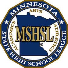 MSHSL165837MSHSL logo.jpg