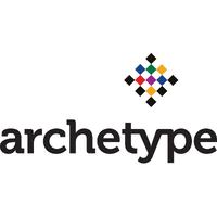 Archetype logo.png