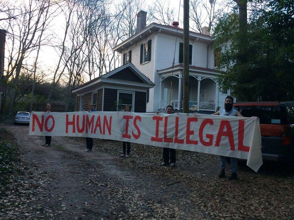 No human.....jpg