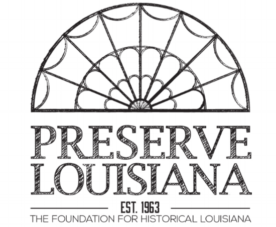 Preserve Louisiana