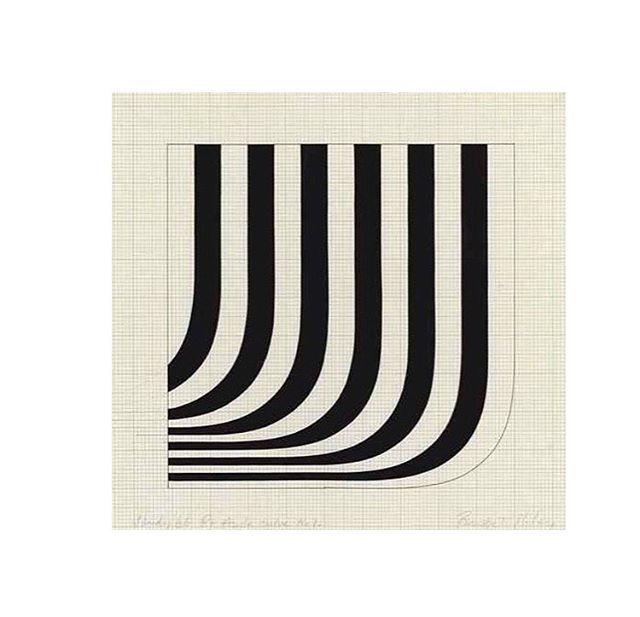 #bridgetriley #stripeswelove