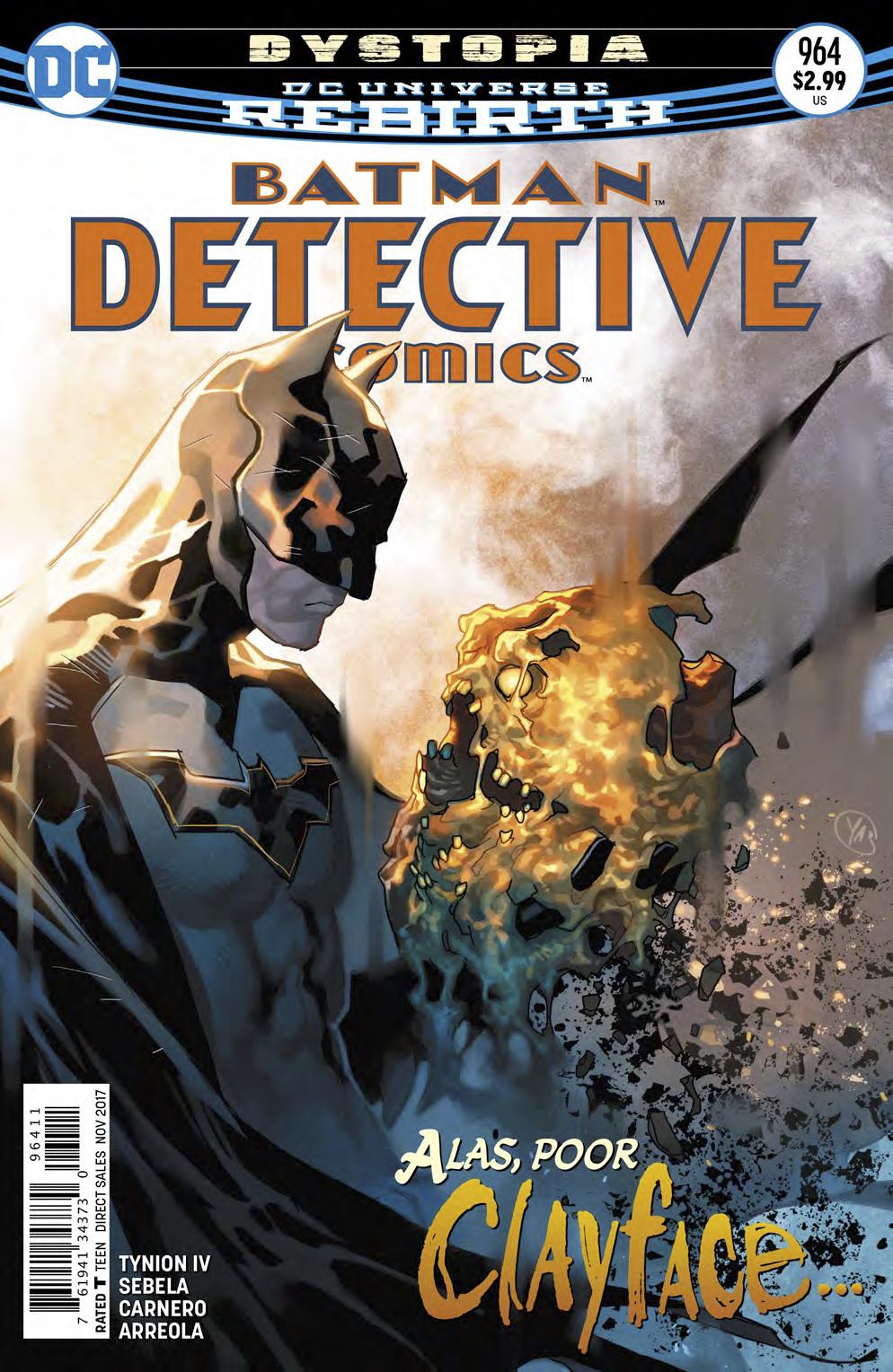 DETECTIVE COMICS #964 - cover.jpg