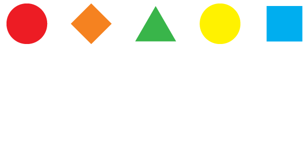 Pluckemin Church Preschool
