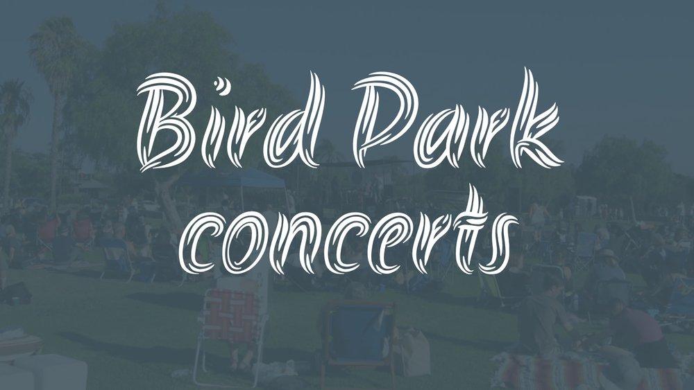 bird park concerts.jpg