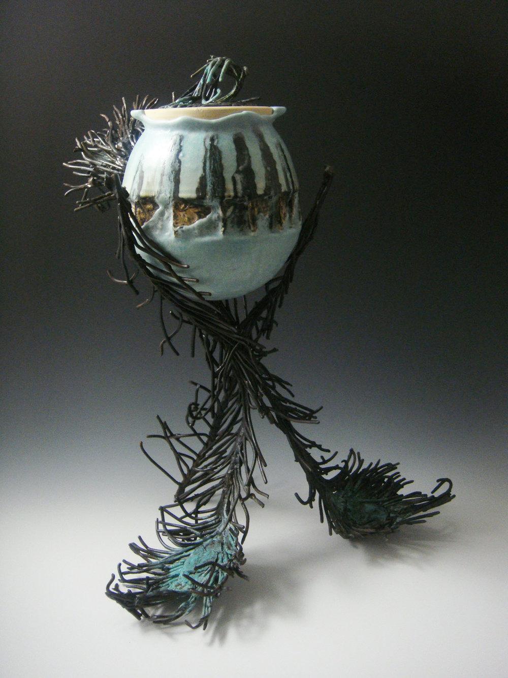 lided+peacock+vase.jpg