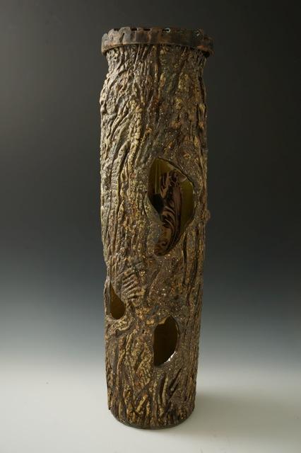 bark+vase+2.jpeg