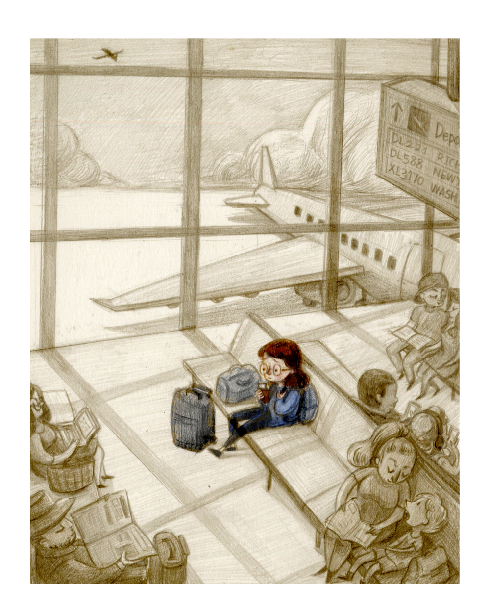 airport-sad.png