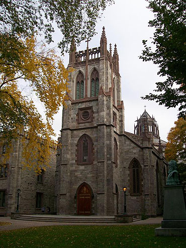 fordham-university-church.jpg