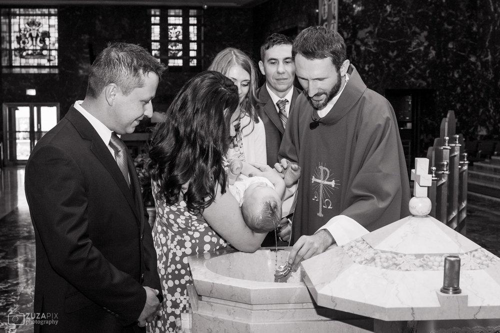 zuzapixphotography-baptismhotographer-chicago-15.jpg