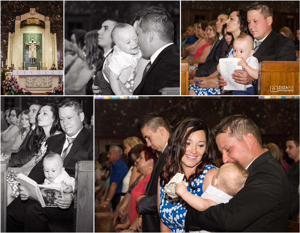 zuzapixphotography-baptismphotographer-chicago-12.png