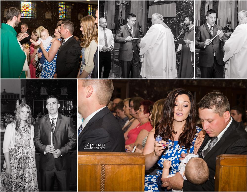 zuzapixphotography-baptismphotographer-chicago-18.png