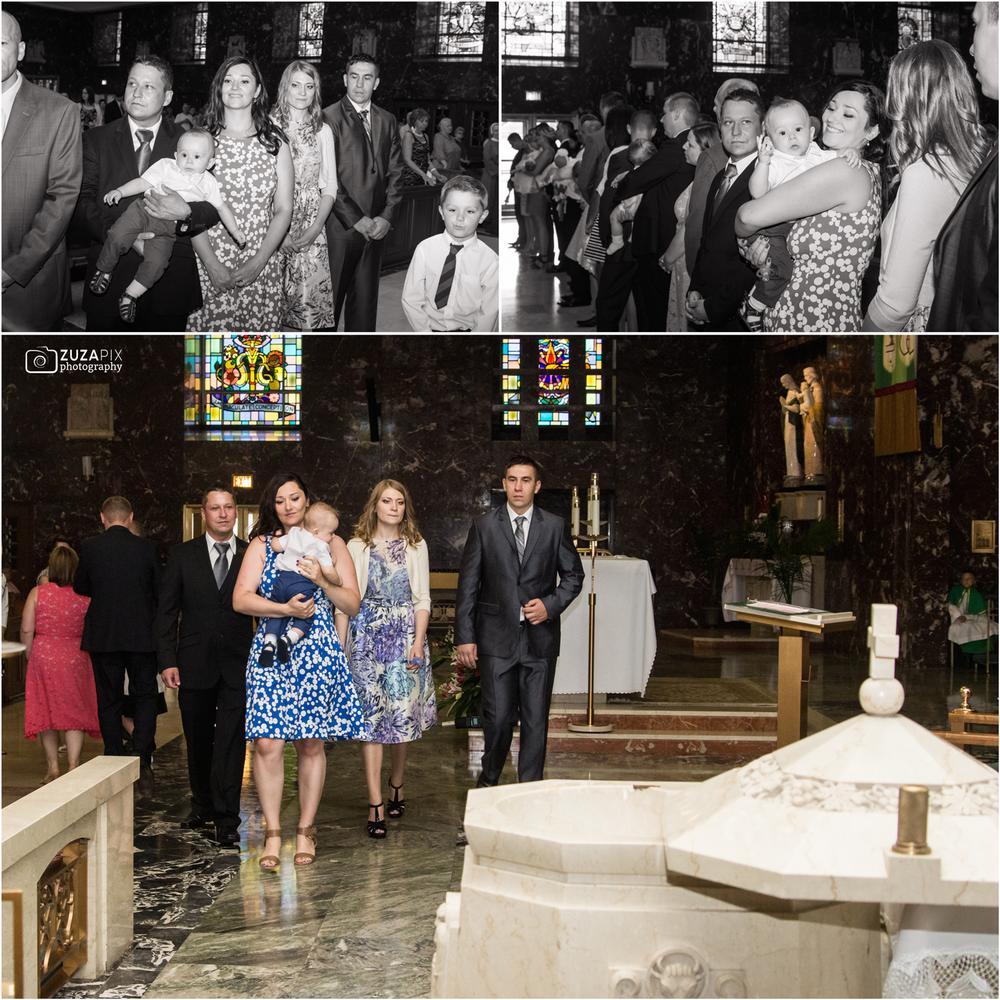 zuzapixphotography-baptismphotographer-chicago-13.png