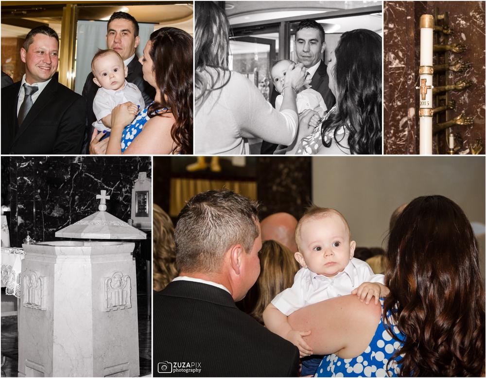 zuzapixphotography-baptismphotographer-chicago-11.png