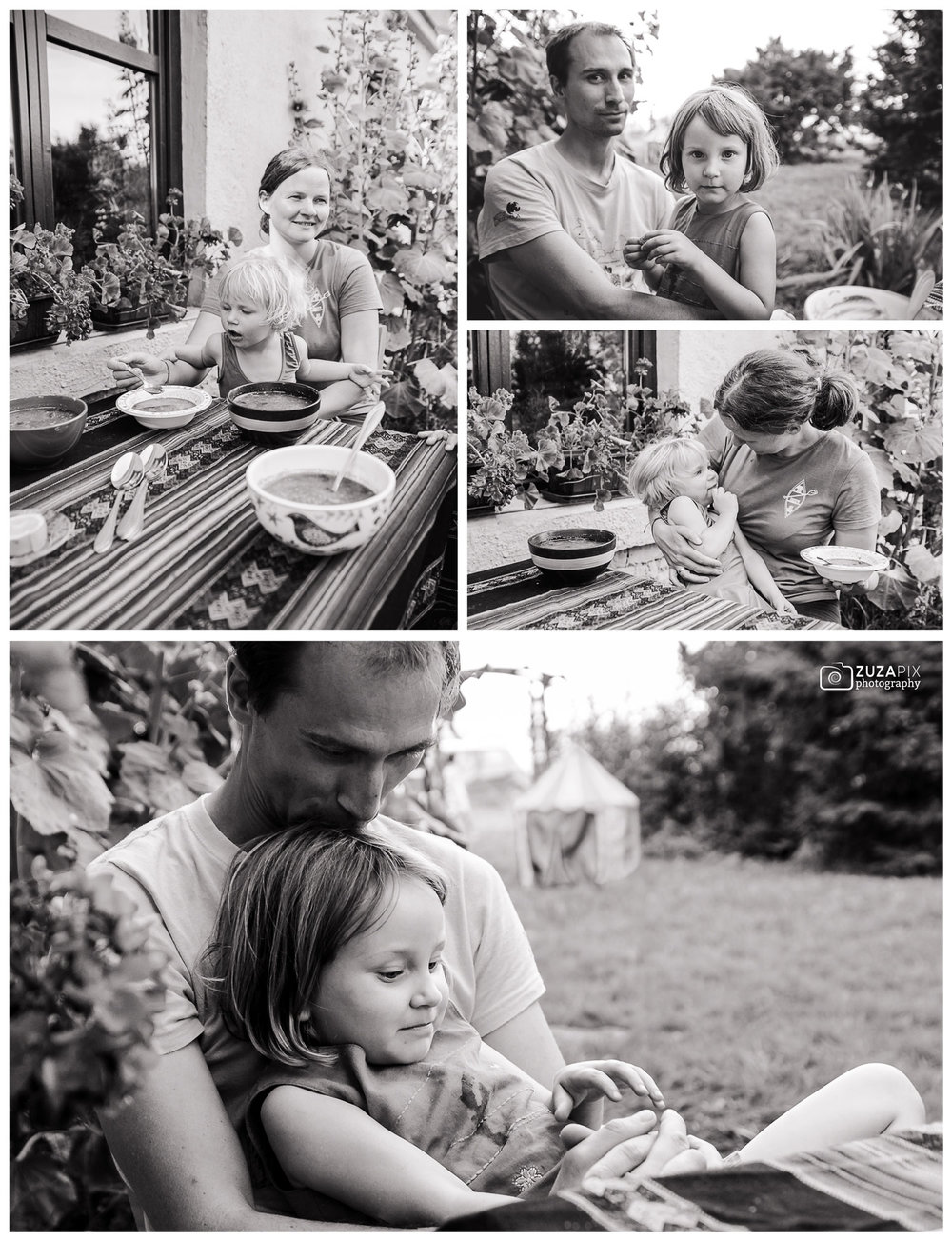 zuzapixphotography-familyphotographer-chicago-32.jpg