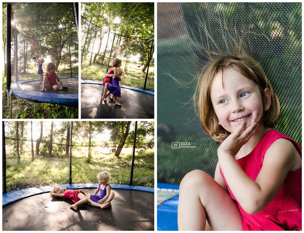zuzapixphotography-familyphotographer-chicago-33.jpg