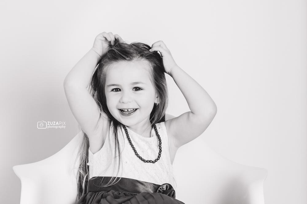 zuzapixphotography-kidsphotography-chicago-15.png