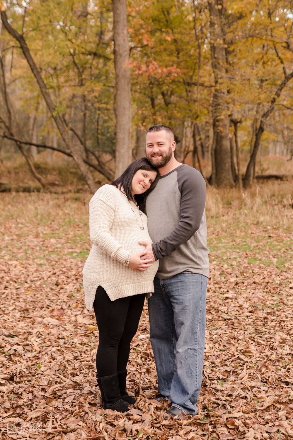 zuzapixphotography-maternityphotographer-chicago-1.jpg