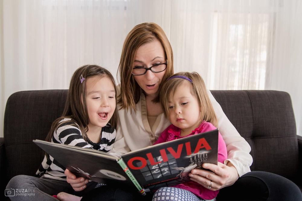 zuzapixphotography-familyphotographer-chicago-19.jpg