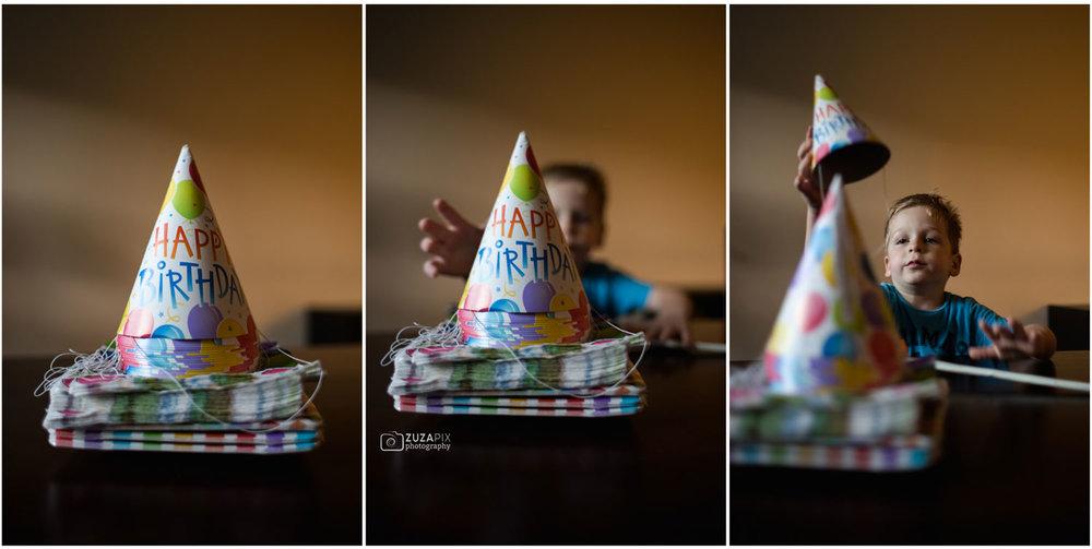 zuzapixphotography-birthdayphotographer-chicago.jpg