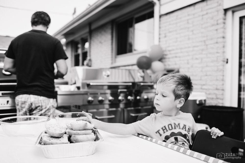 zuzapixphotography-birthdayphotographer-chicago-7.jpg