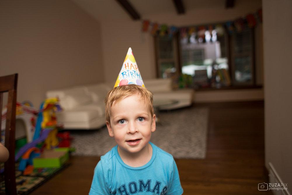 zuzapixphotography-birthdayphotographer-chicago-25.jpg