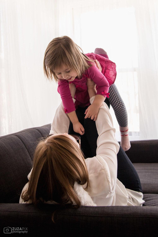 zuzapixphotography-familyphotographer-chicago-8.jpg
