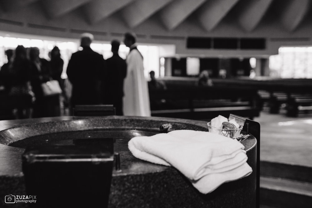 zuzapixphotography-baptismphotographer-chicago-21.jpg