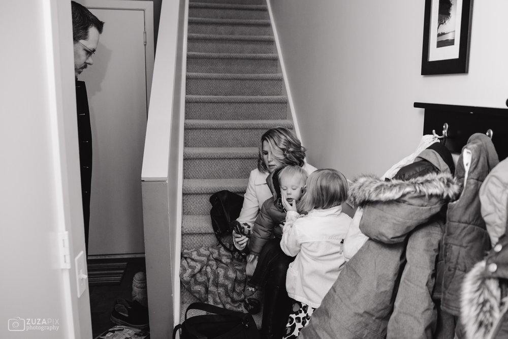 zuzapixphotography-familyphotographer-chicago-unionstation-3.jpg