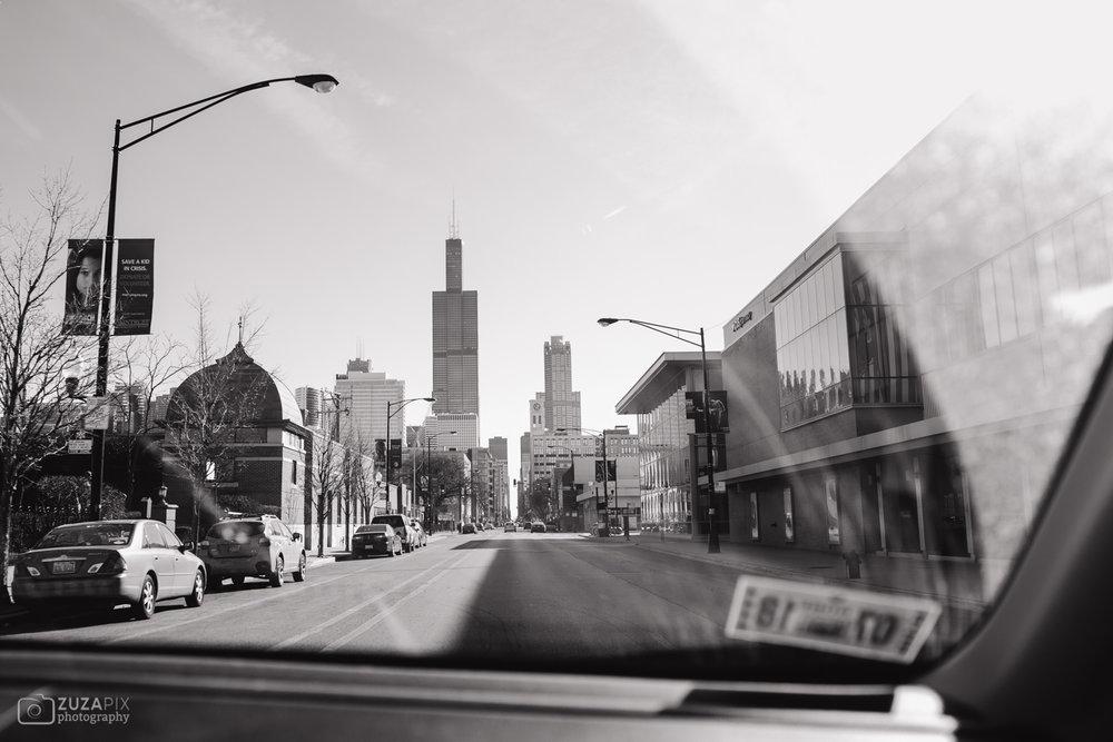 zuzapixphotography-familyphotographer-chicago-unionstation-7.jpg