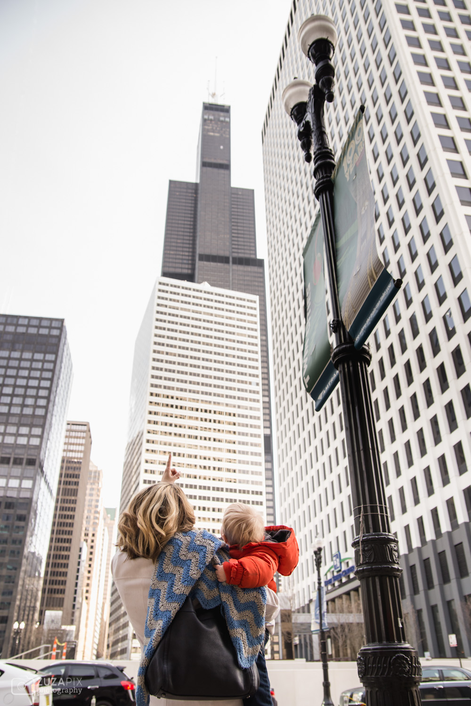 zuzapixphotography-familyphotographer-chicago-unionstation-35.jpg