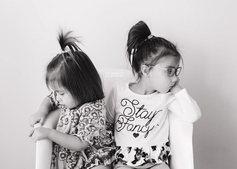 zuzapixphotography-kidsphotographer-chicago-18.jpg