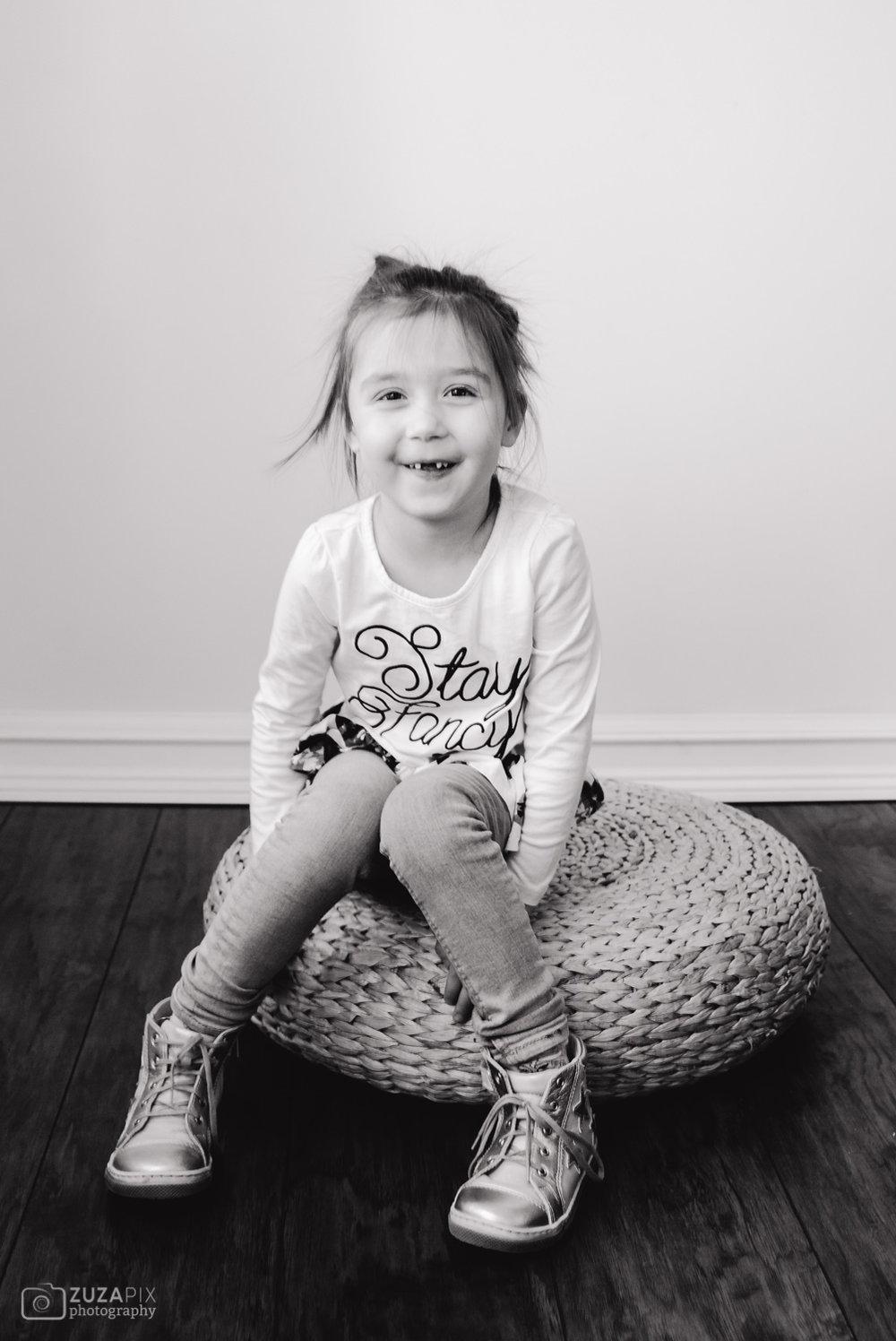zuzapixphotography-kidsphotographer-chicago-19.jpg