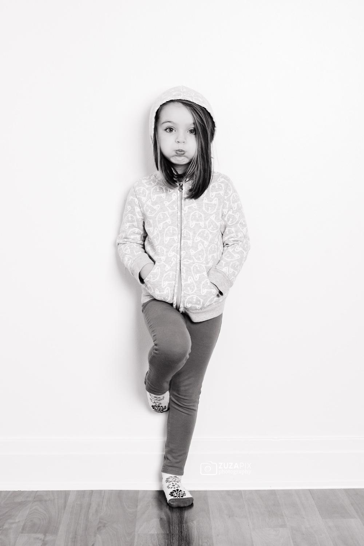 zuzapixphotography-kidsphotography-chicago-10.png