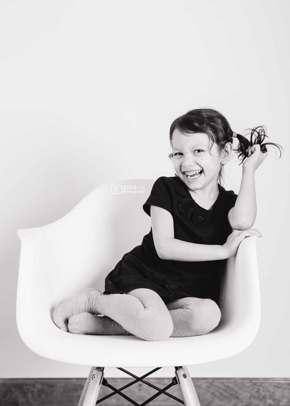zuzapixphotography-kidshotography-chicago-17.jpg