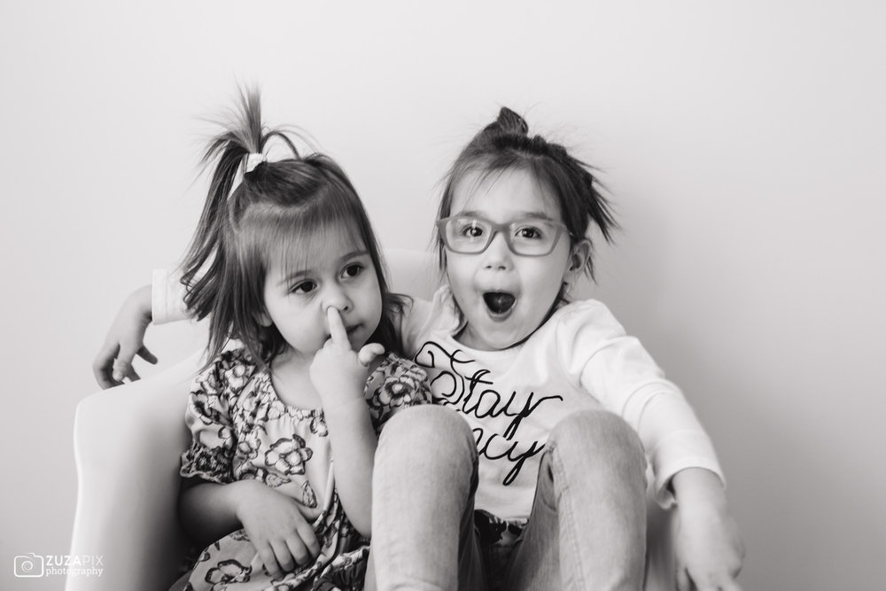 zuzapixphotography-kidsphotography-chicago-20.jpg