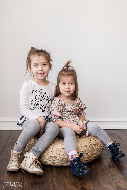 zuzapixphotography-kidsphotography-chicago-22.jpg