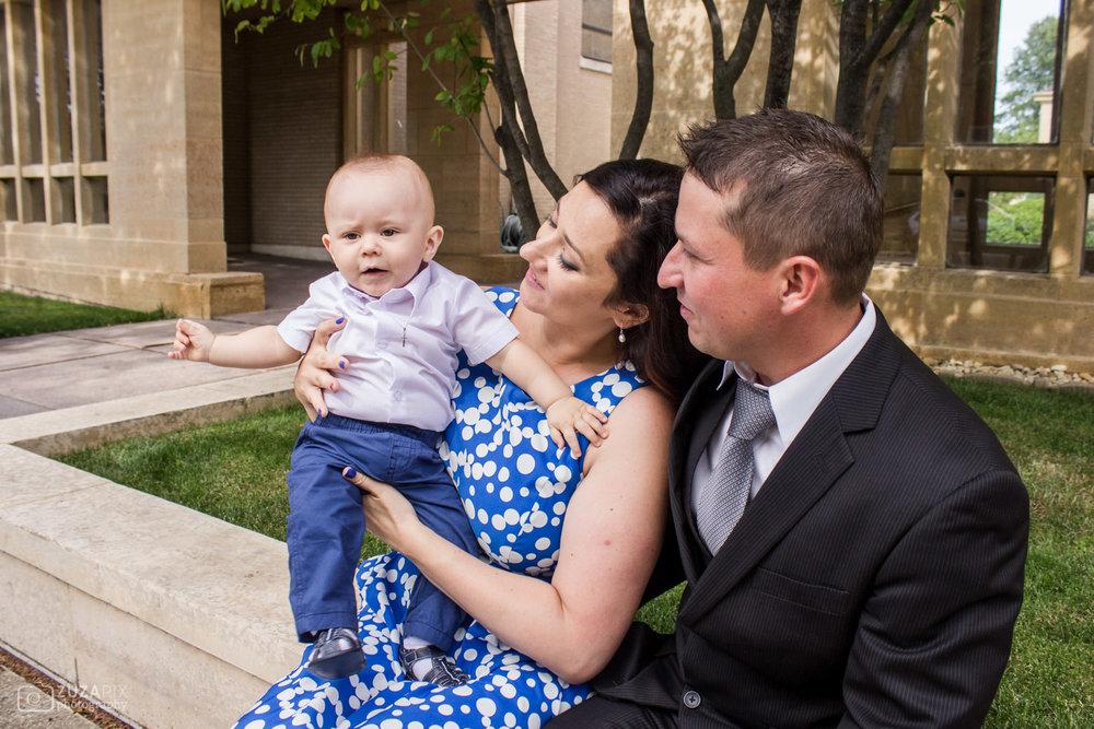zuzapixphotography-baptismhotographer-chicago-19.jpg