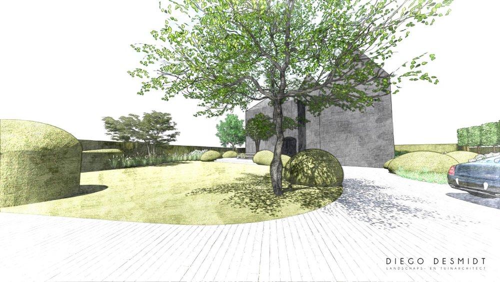 thumbnail_044_render_02.jpg