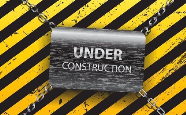under_construction_template_241387.jpg