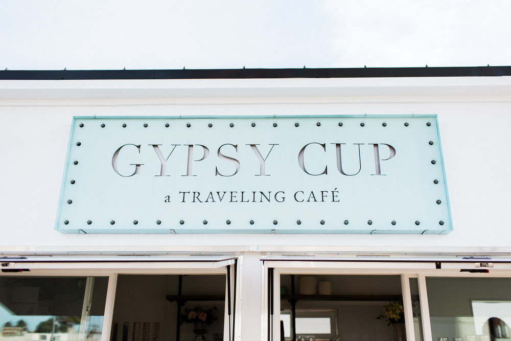 gypsycup-3.jpg