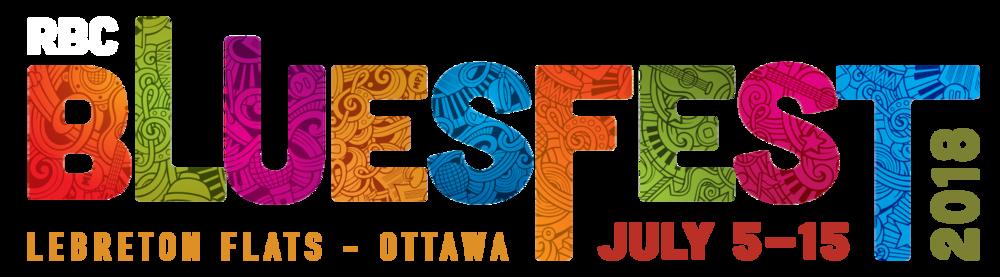 2018.BF_Theme.logo.col.neg.png